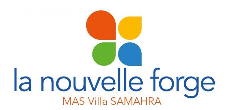 La plateforme de prêt de matériel de la MAS Villa SAMAHRA, une solution adaptée à l'évolution des besoins des personnes atteintes de la maladie de Huntington