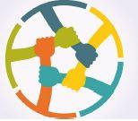 Pôle d'Evaluation et de Soutien renforcé – PESR – équipe mobile